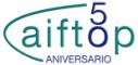 Logo AIFTOP