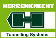 Logo - Herrenknecht