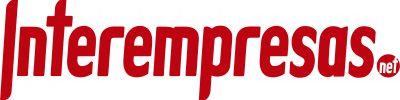 Logo Interempresas