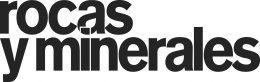 Logo RocasMinerales (JPG)
