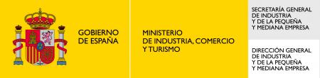 gobierno-ministerio-dgipyme-color