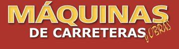 Logo MAQUINAS (retocada)