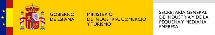 Logotipo_de_la_Secretaría_General_de_Industria_y_de_la_Pequeña_y_Mediana_Empresa
