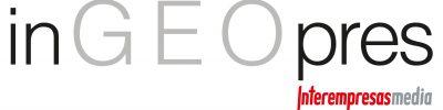 logo-ingeopres