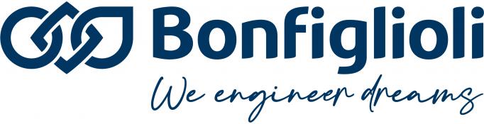 logo_Corp2021_Blue (web)