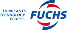 FUCHS (web)