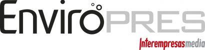 Logo ENVIROPRES+InterempresasMedia_grande