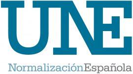 UNEpositivocolor (web)